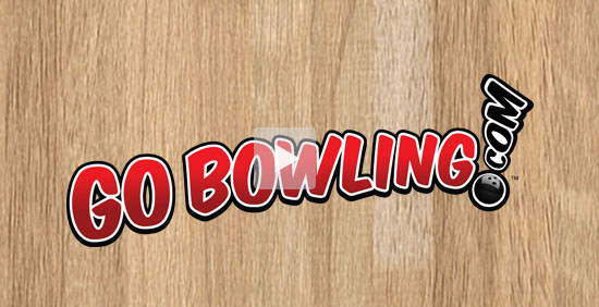 Creating a Consistent Bowling Swing | USBC Bowling Academy